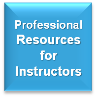 Professional Resources for Instructors